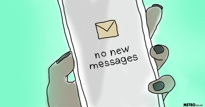 eb_no-new-messages.png